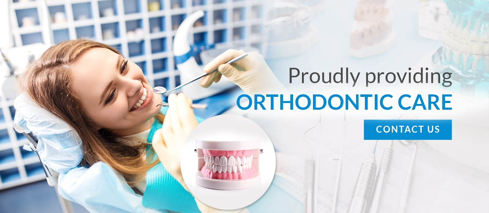 Pitt Meadows Orthodontics
