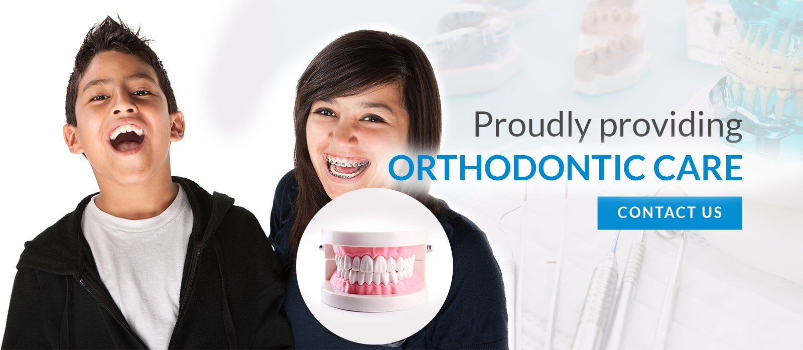 Vancouver Orthodontic Specialists