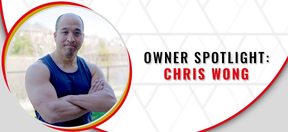 Owner-Spotlight-Chris-Wong.jpg