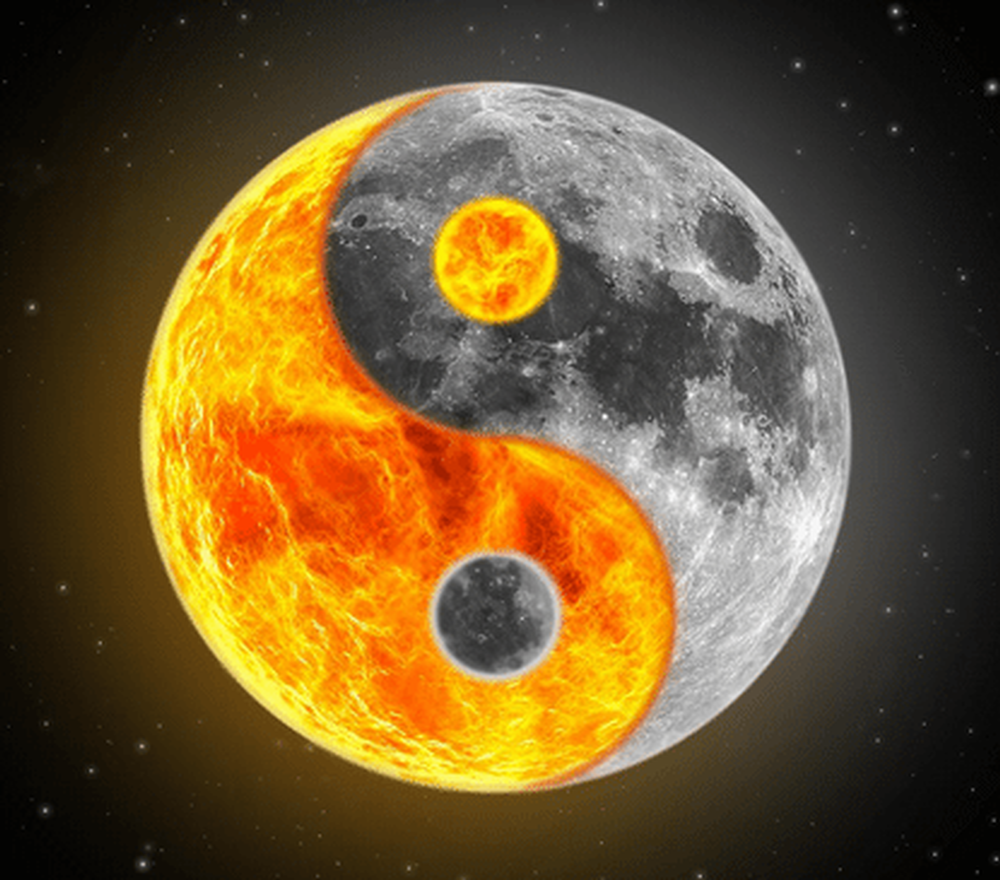What_is_the_Yin-Yang_of_Social_Media_Marketing