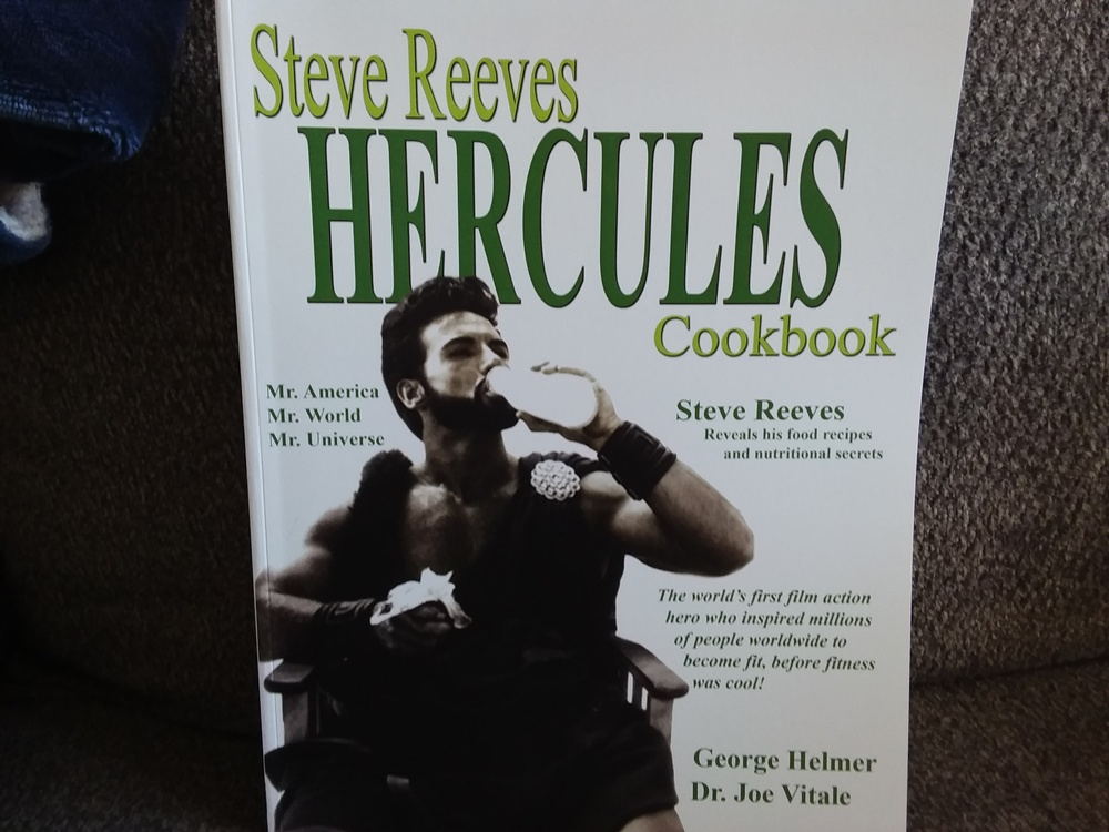 Steve Reeves Cookbook.jpg