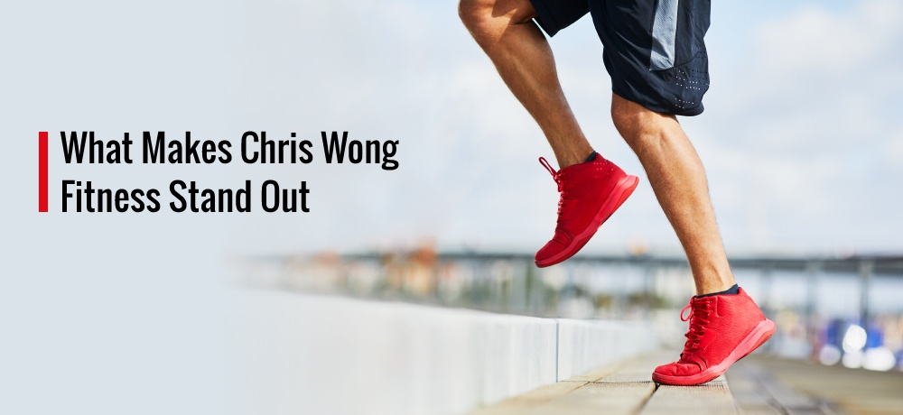 Chris-Wong-Fitness---Month-2---Blog-Banner.jpg