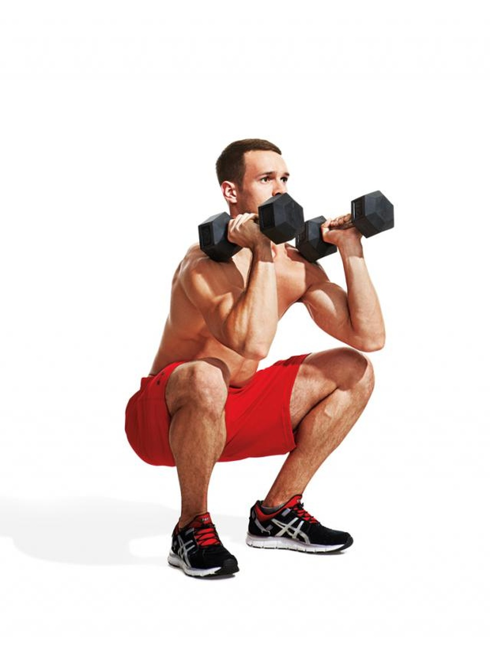 dumbbell-squat-dumbbells-kettlebells-2-exercise_potrait_step_image.jpg