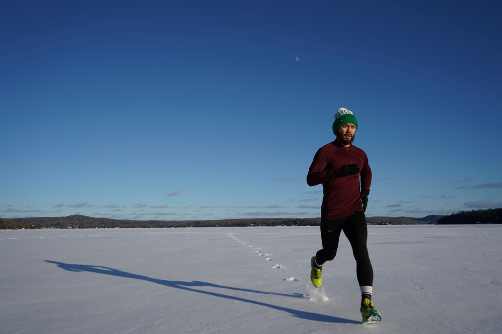 man-running-on-ice-covered-land-2254135.jpg