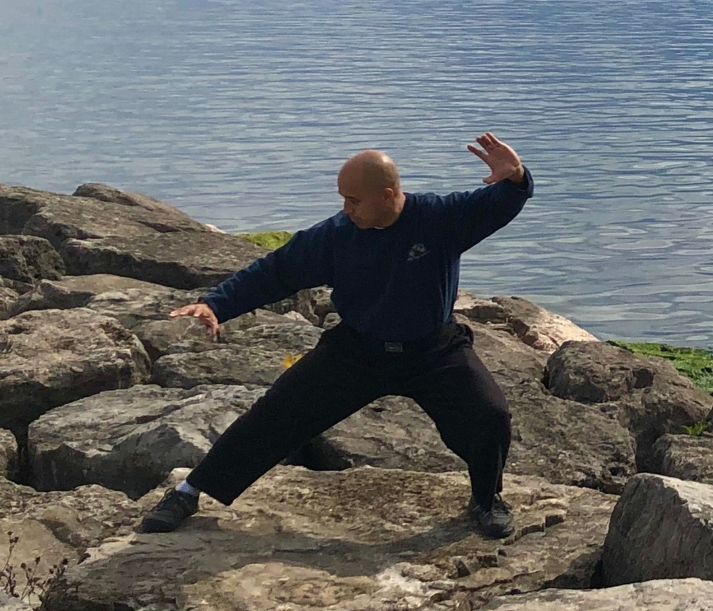 qigong on the rocks.jpg