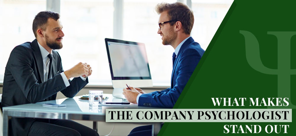 The-Company-Psychologist---Month-2---Blog-Banner.jpg