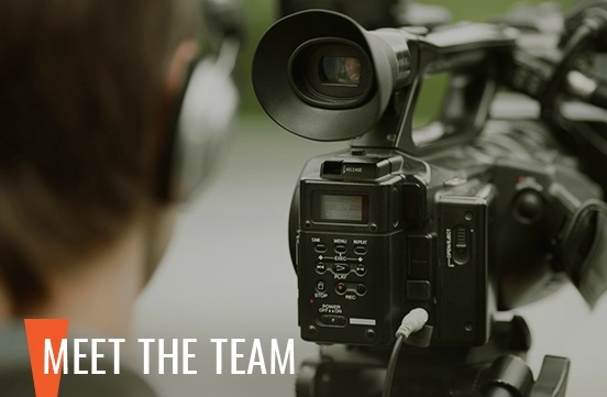 Video Production Specialist Edmonton