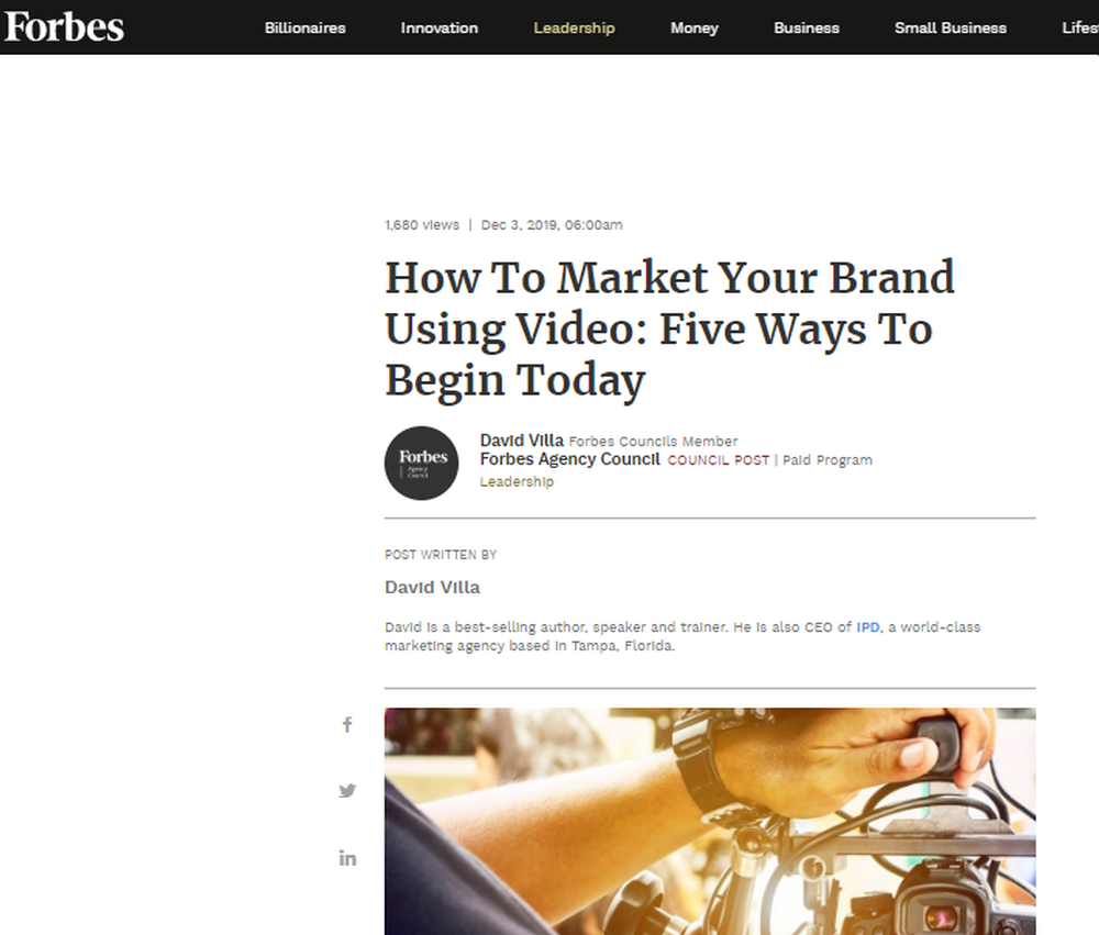 Council Post  How To Market Your Brand Using Video  Five Ways To Begin Today.png