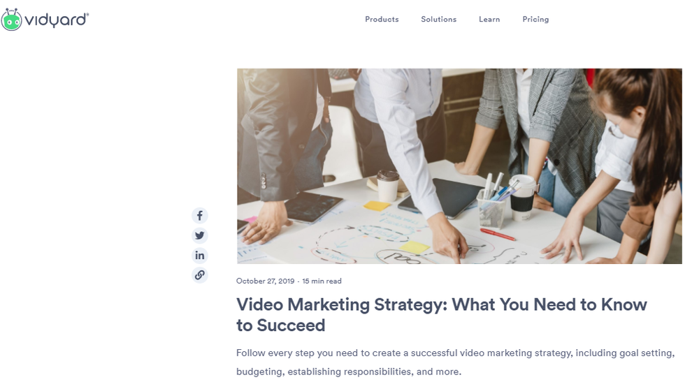 Video Marketing Strategy  What You Need to Know to Succeed (1).png