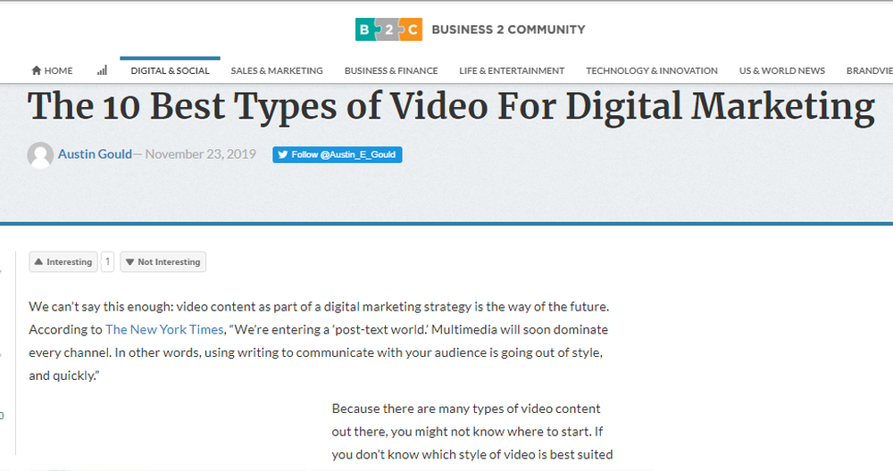 The 10 Best Types of Video For Digital Marketing - Business 2 Community.png