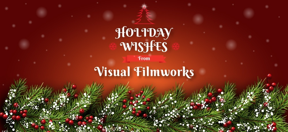Season's Greetings From Visual Filmworks.jpg
