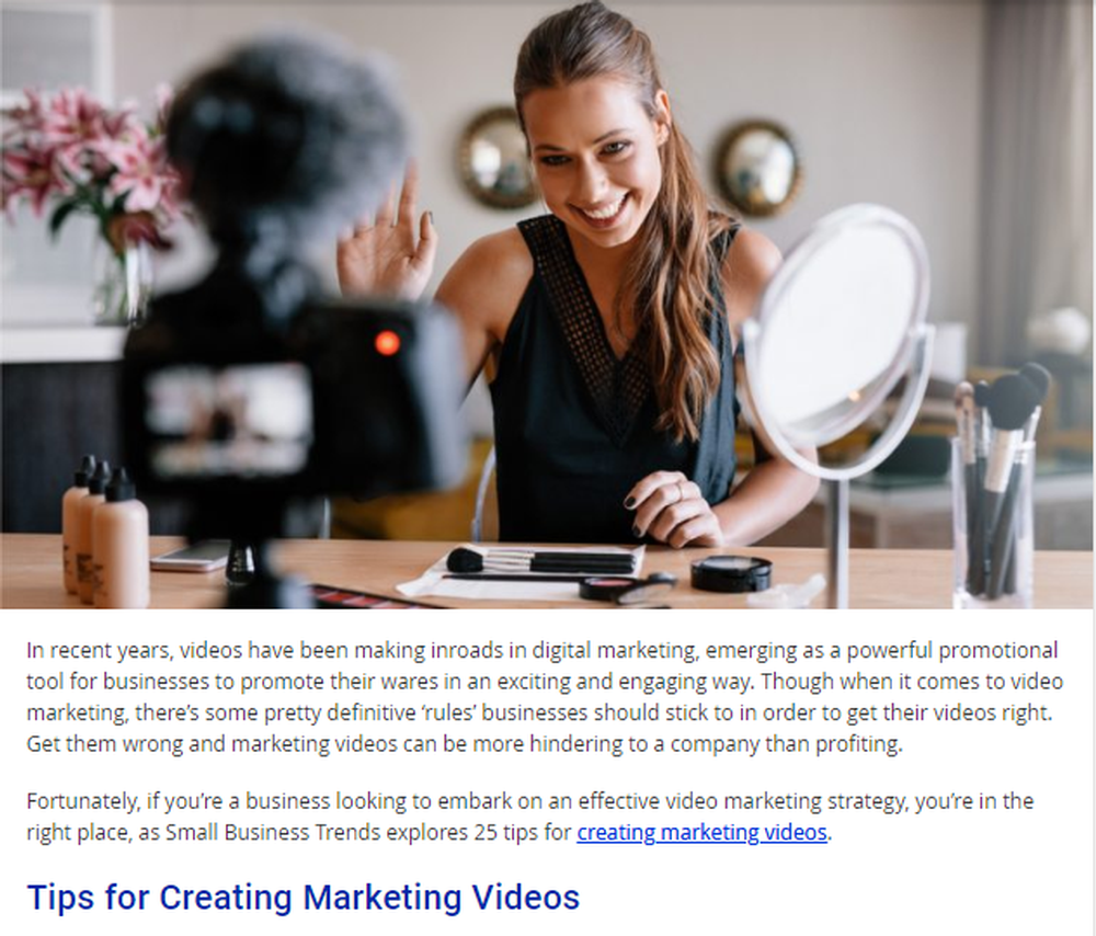 25 Tips for Creating Great Marketing Videos - Small Business Trends (3).png