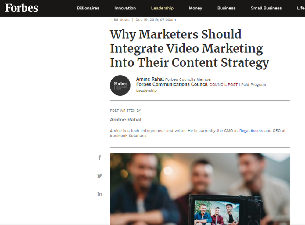 Council Post Why Marketers Should Integrate Video Marketing Into Their Content Strategy (3).png