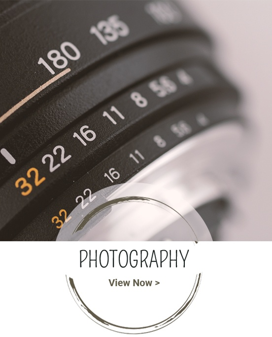 Photography Services Chicago