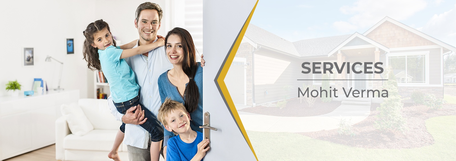 Mortgage Services Scarborough