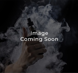 Vape Products Sault Ste. Marie