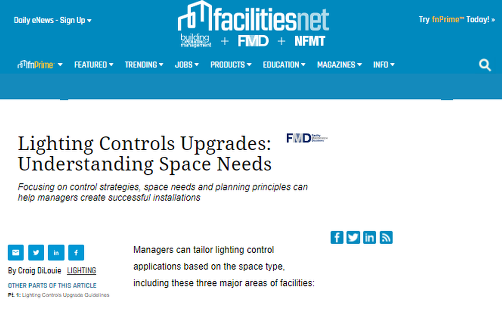 Lighting-Controls-Upgrades-Understanding-Space-Needs-Facilities-Management-Insights.png