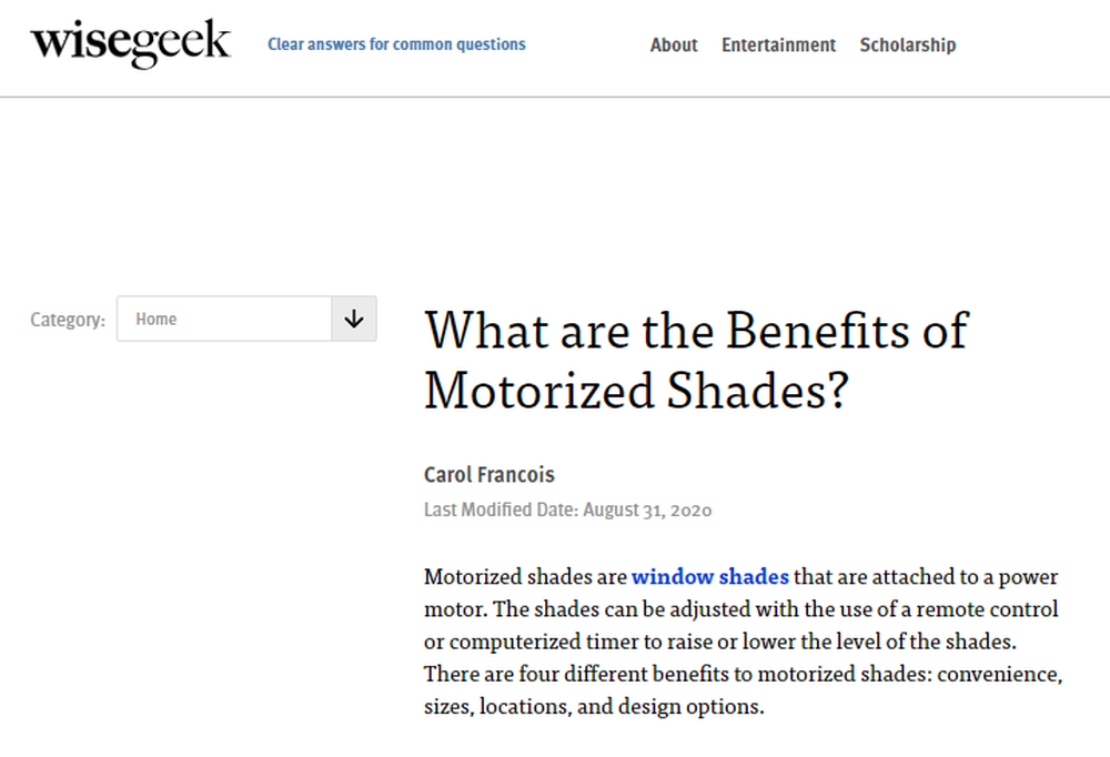 What-are-the-Benefits-of-Motorized-Shades-.png