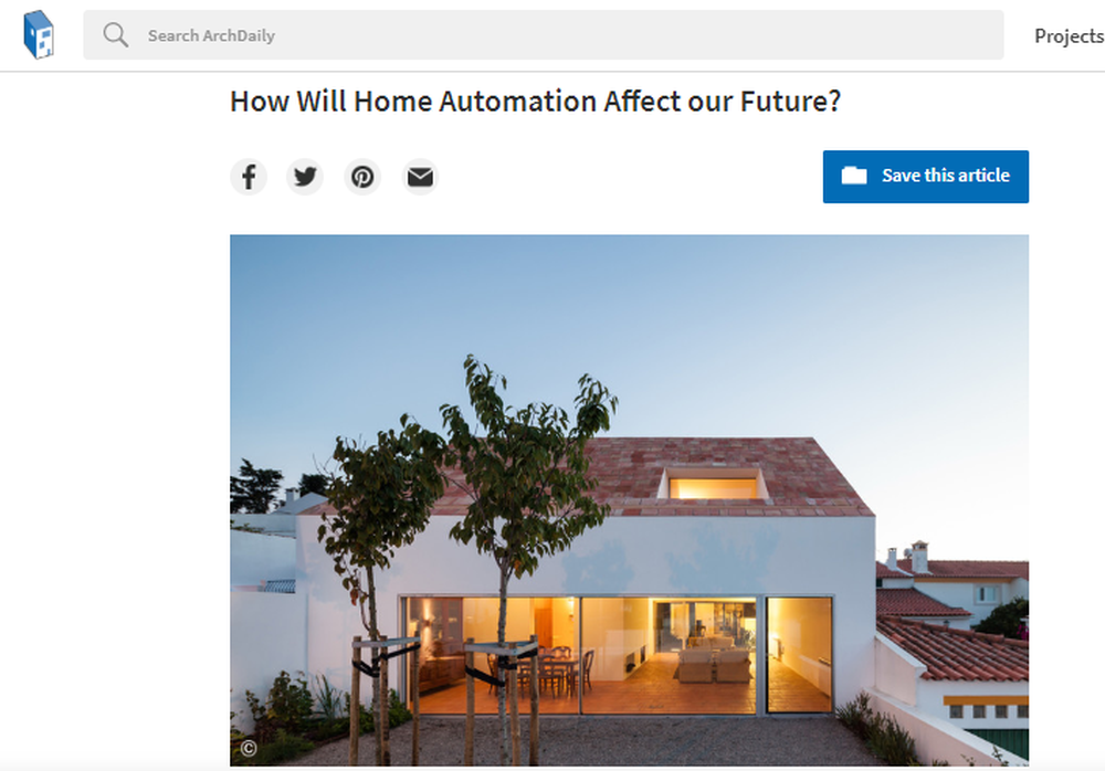 How-Will-Home-Automation-Affect-our-Future-ArchDaily.png
