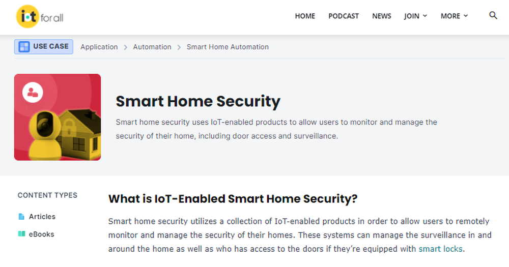 Smart-Home-Security-IoT-For-All.png