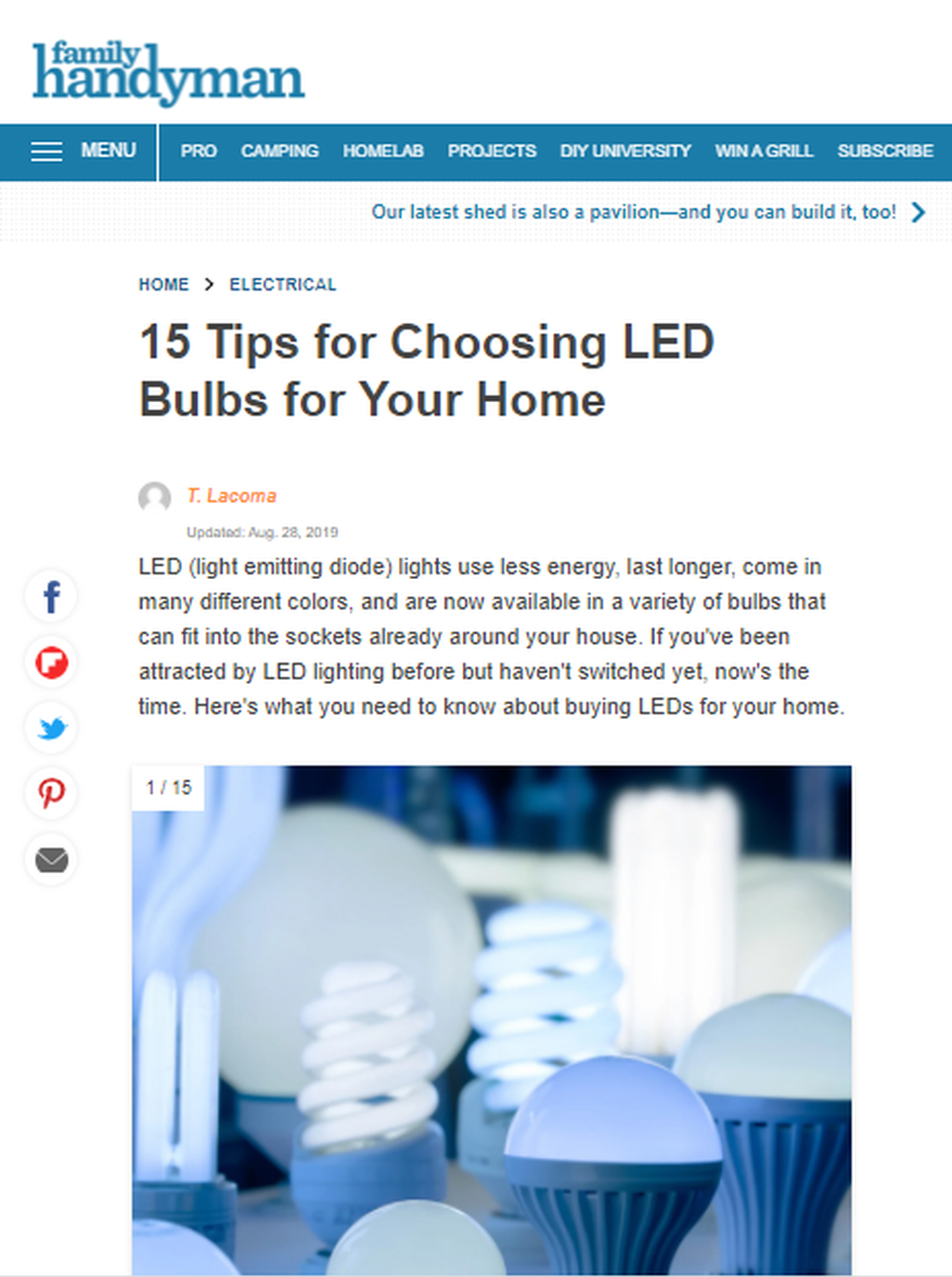 Tips-for-Choosing-LED-Light-Bulbs-for-Your-Home-The-Family-Handyman.png