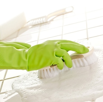 In Home Cleaning Services Maple Ridge BC