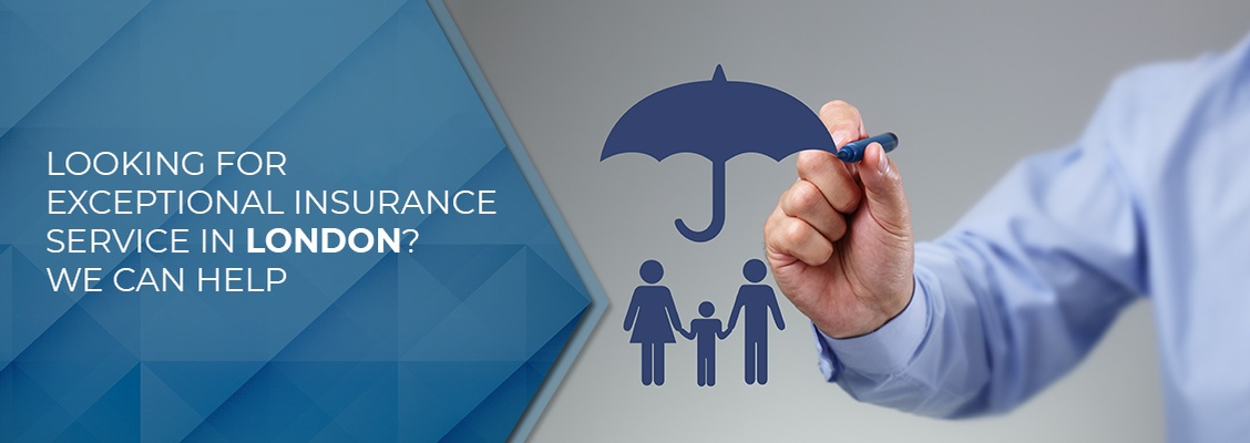 Insurance Broker London ON