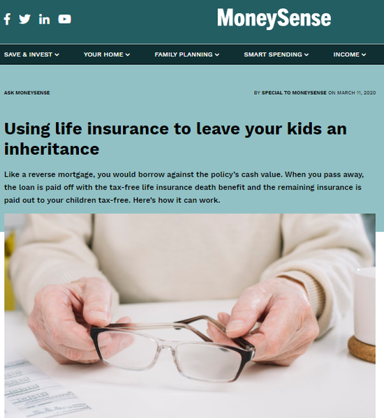 Blog by Paul's Insurance