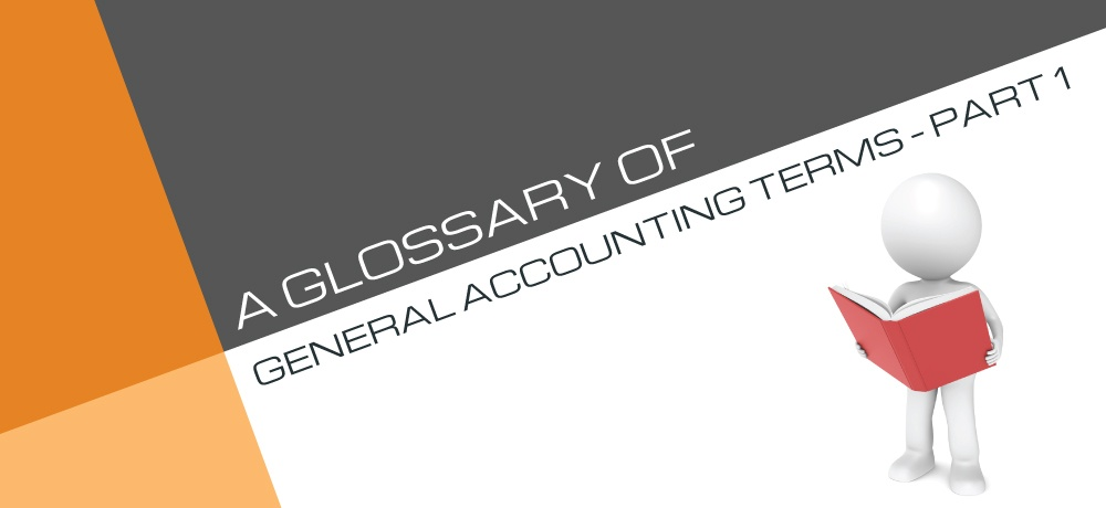 General-Accounting-Terms-part-1.jpg