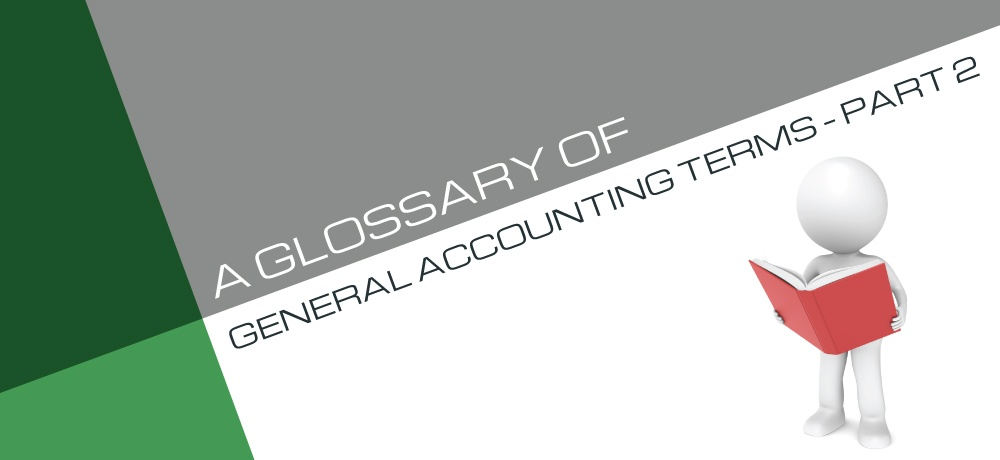 General-Accounting-Terms-Part-2.jpg