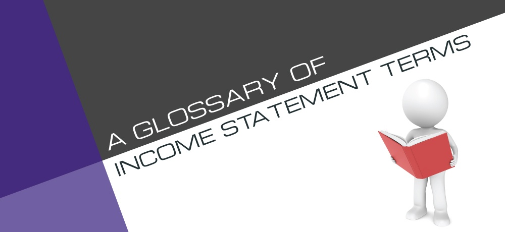 Income-Statement-Terms.jpg