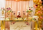 Event Decorators NYC
