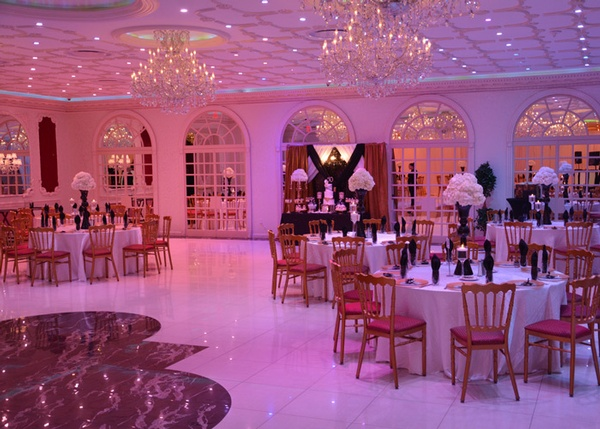 Event Planning Company In New York