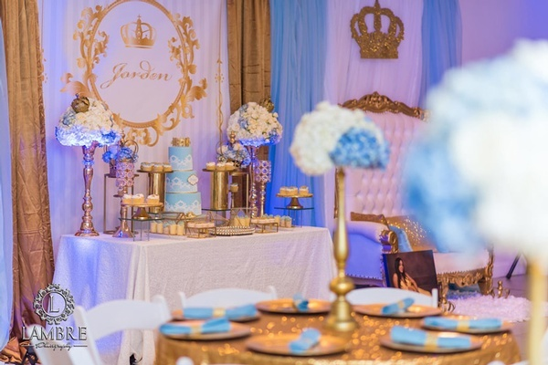 Event Planning Company NYC
