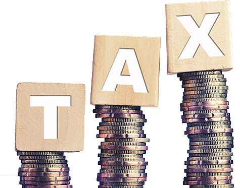 Personal Income Tax Services Brantford