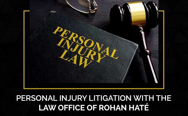 Disability Lawyer Mississauga