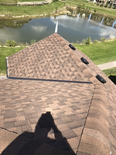 Residential Roofing Roofing Contractors Brampton Toronto On