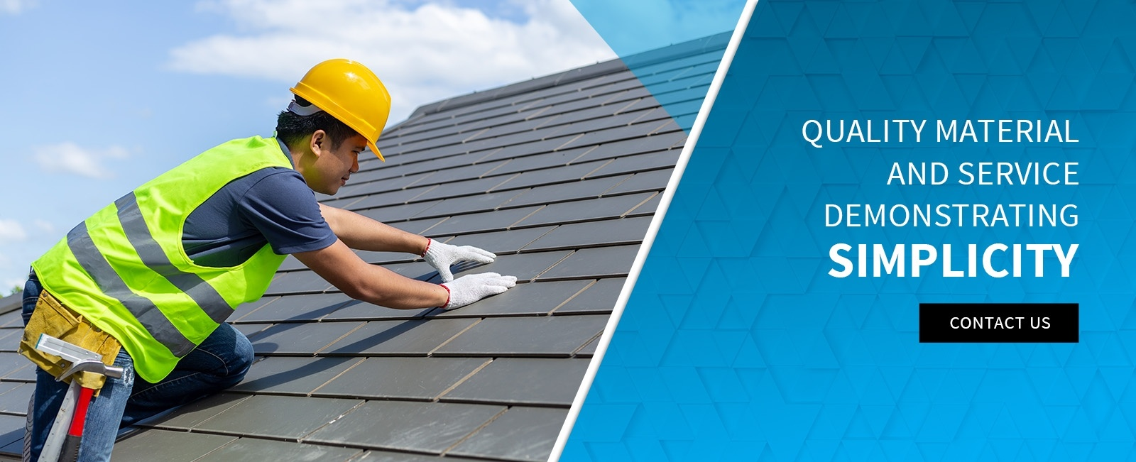 United Roofers Inc Best Roofing Company In Brampton On