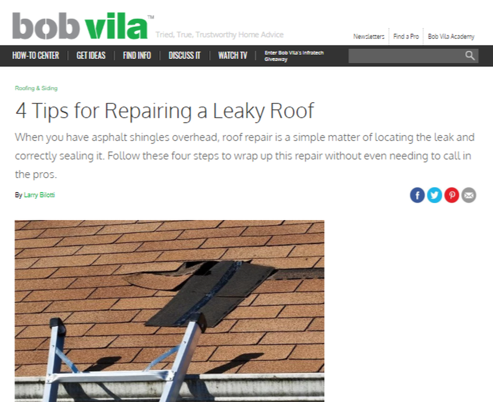 4 Tips for Repairing a Leaky Roof Yourself   Bob Vila.png