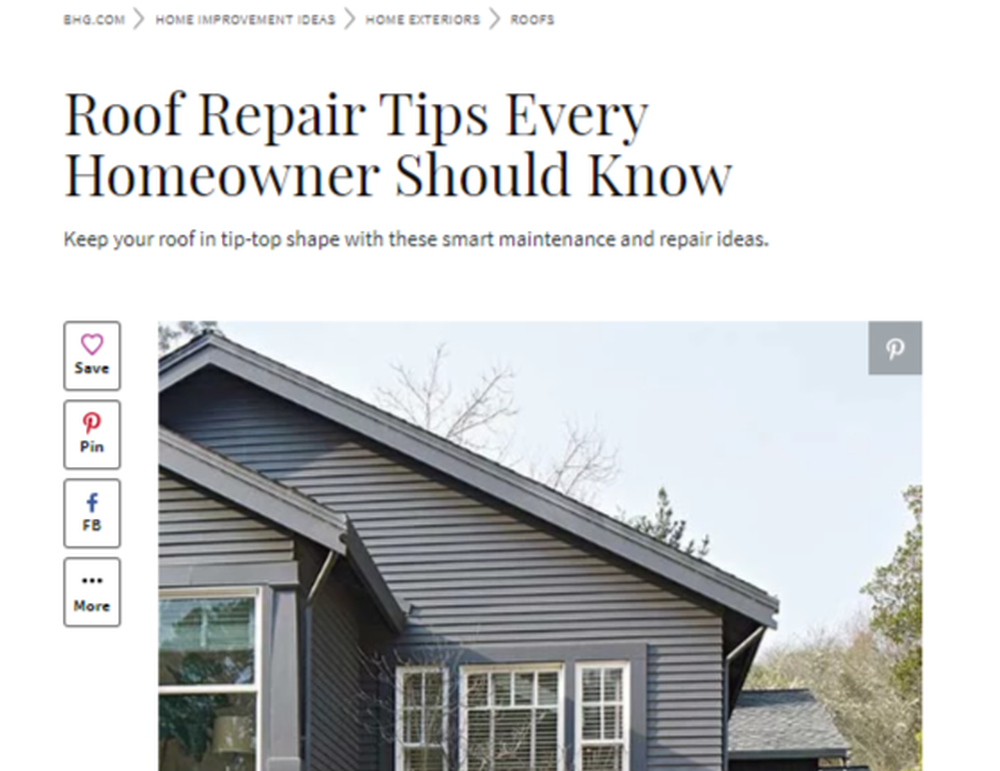 Roof Repair Tips Every Homeowner Should Know   Better Homes   Gardens.png