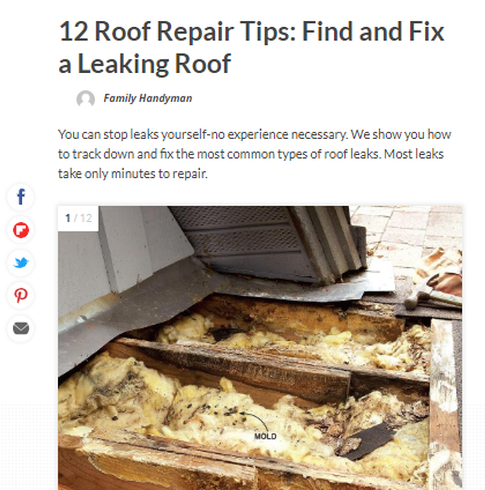 12 Roof Repair Tips  Find and Fix a Leaky Roof   Family Handyman.png