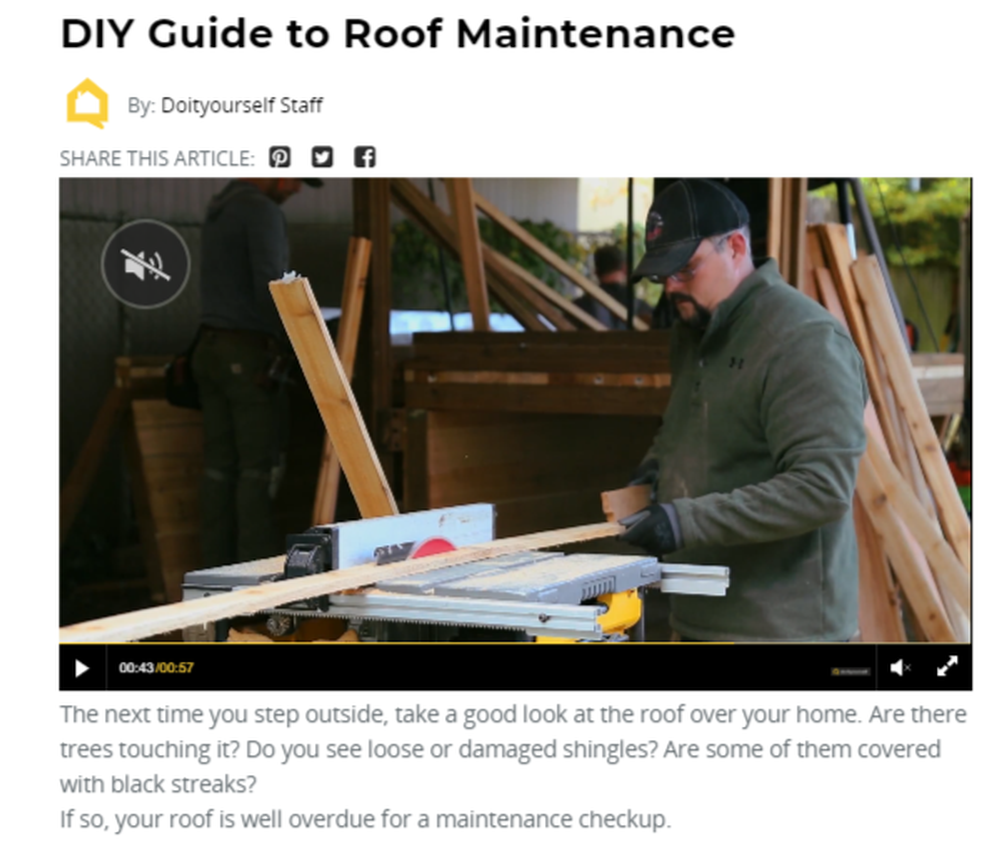 DIY Guide to Roof Maintenance   DoItYourself com (1).png