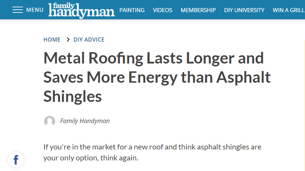 Metal Roofing Lasts Longer and Saves More Energy than Asphalt Shingles.png