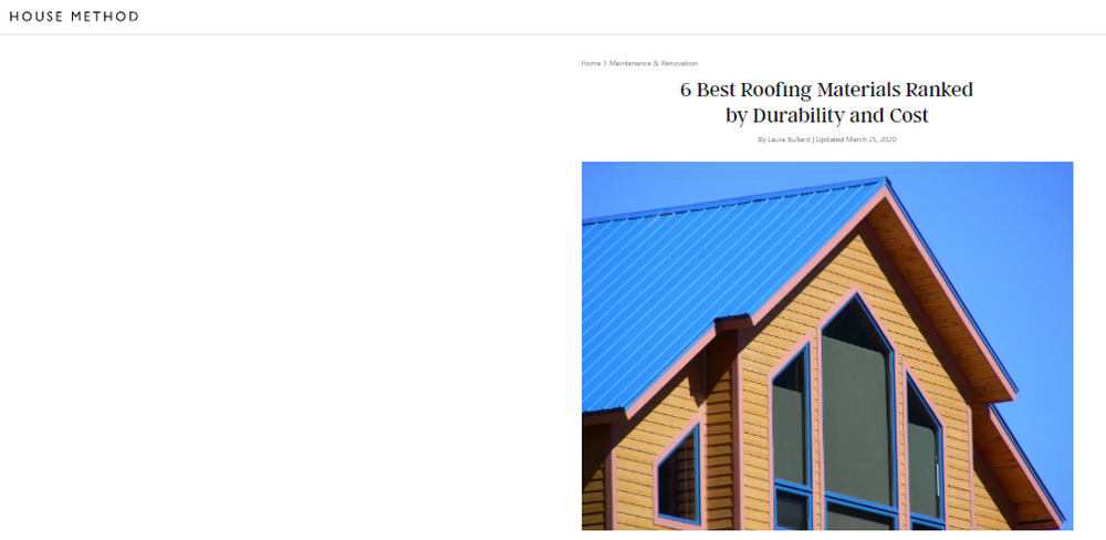 6 Best Roofing Materials Ranked by Durability and Cost.png