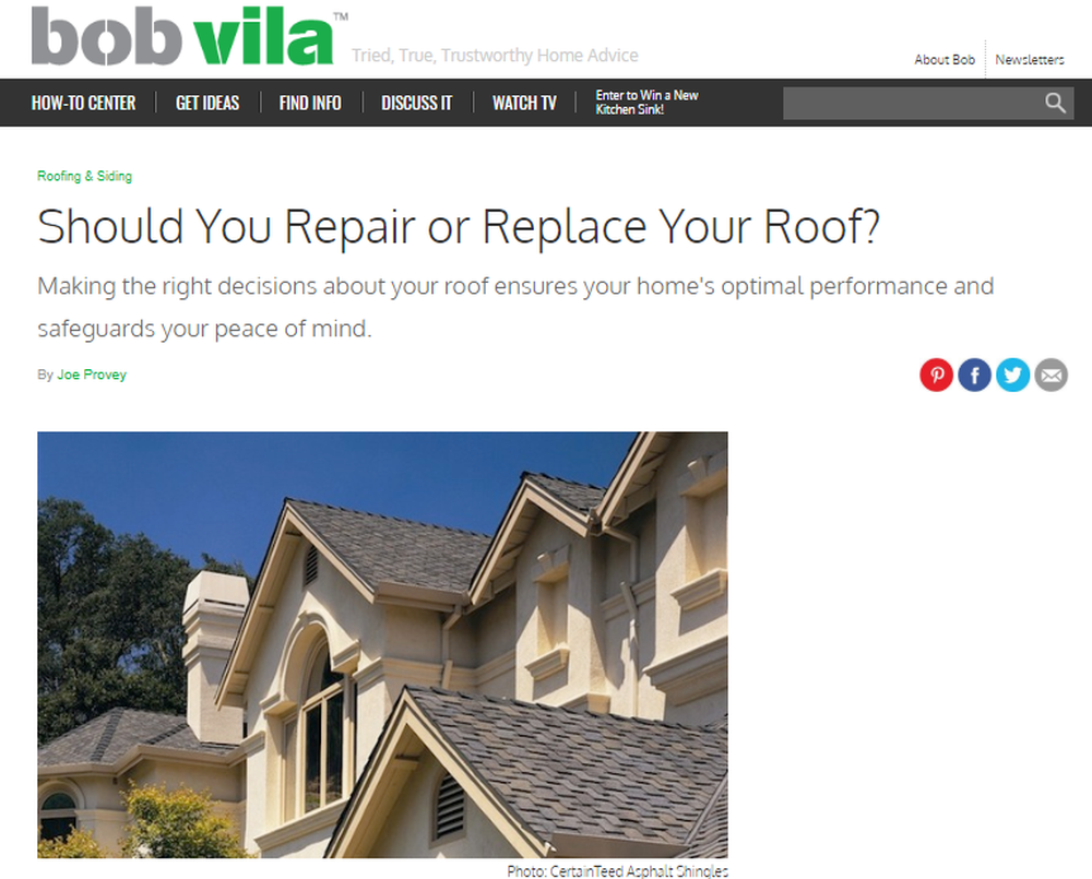Repair or Replace Roof - Bob Vila.png