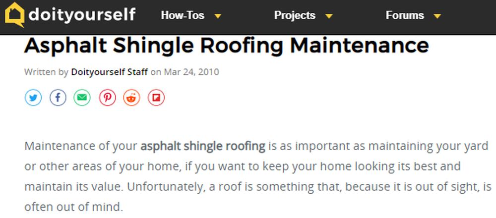 Asphalt Shingle Roofing Maintenance   DoItYourself com.png