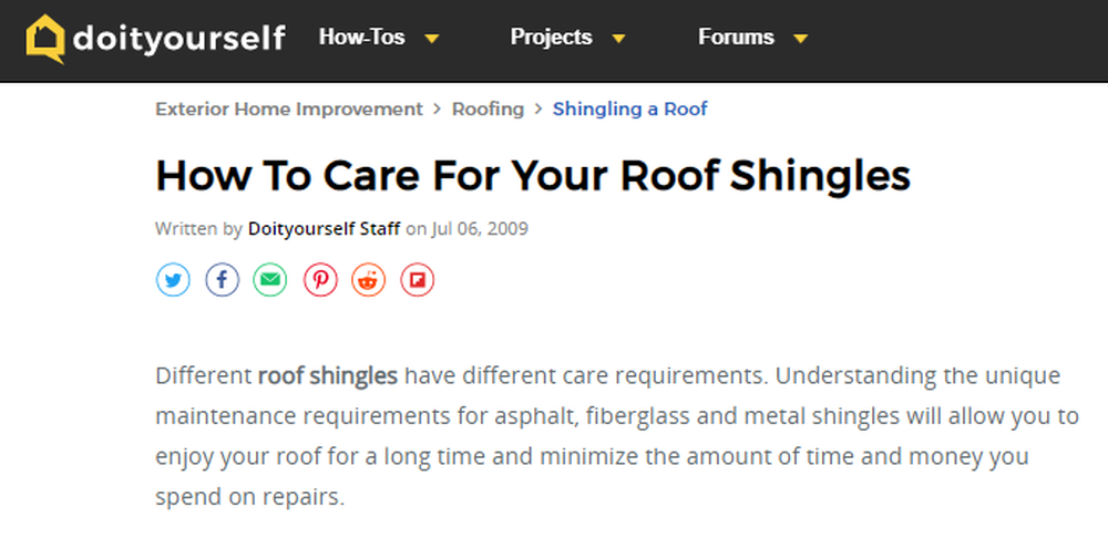 How_To_Care_For_Your_Roof_Shingles_DoItYourself_com.png