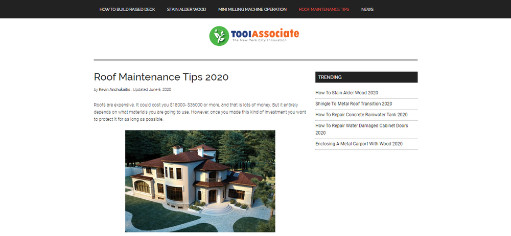 Roof_Maintenance_Tips_2020_Make_Your_Roof_Last_Longer.png