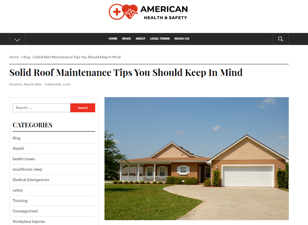 Solid_Roof_Maintenance_Tips_You_Should_Keep_In_Mind_American_Health_Safety.png