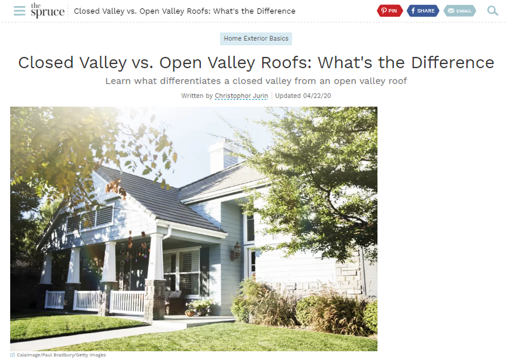 Closed_Valley_vs_Open_Valley_Roofs_What_s_the_Difference_.png
